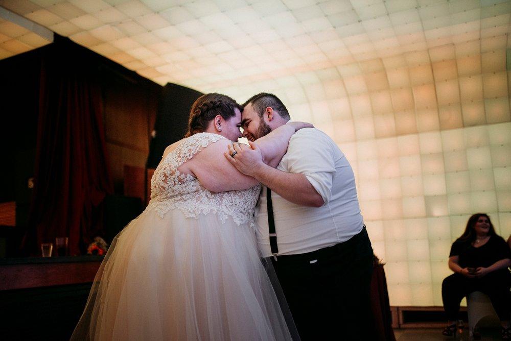 2140-SCP_5415_Pittsburgh-wedding-photographer.jpg