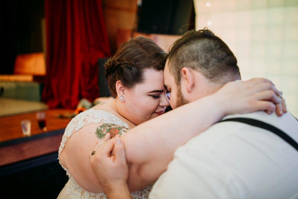 2141-DSC_5179_Pittsburgh-wedding-photographer.jpg