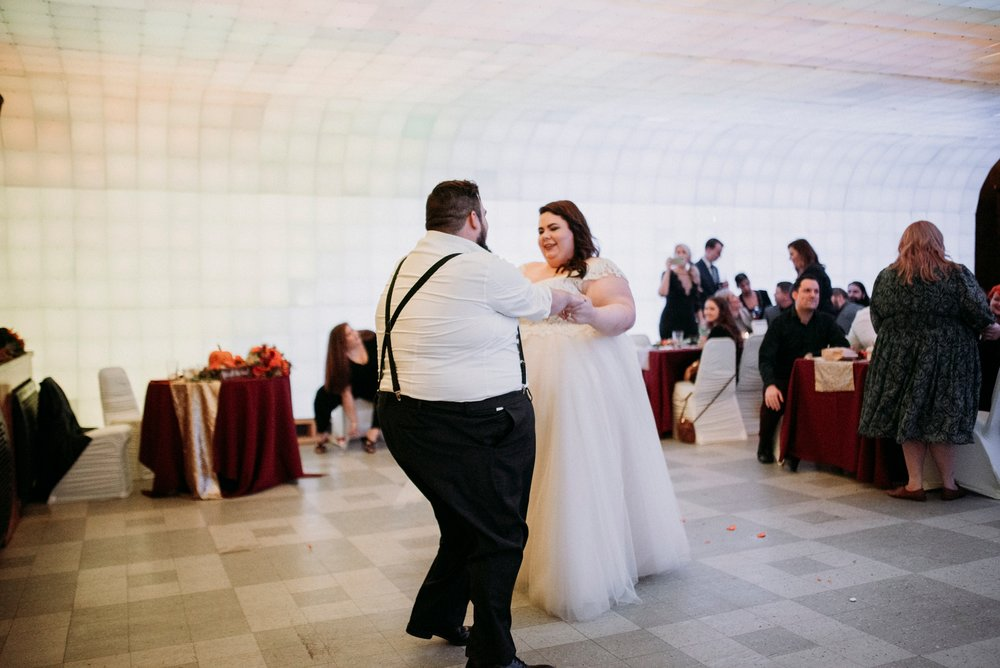 2158-SCP_5427_Pittsburgh-wedding-photographer.jpg