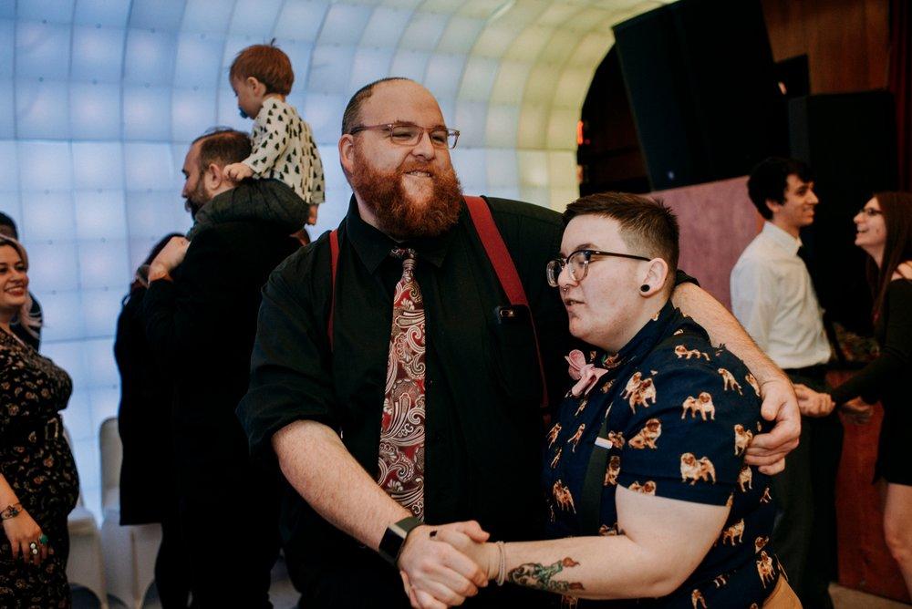 2182-DSC_5188_Pittsburgh-wedding-photographer.jpg
