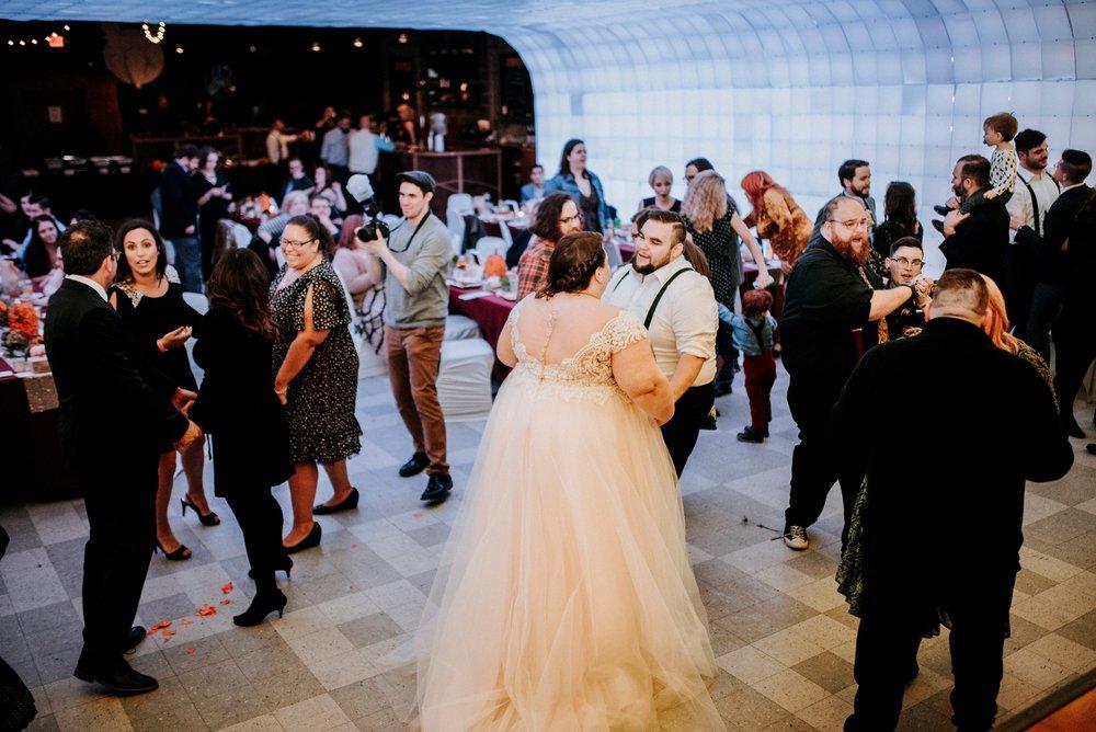 2189-SCP_5452_Pittsburgh-wedding-photographer.jpg
