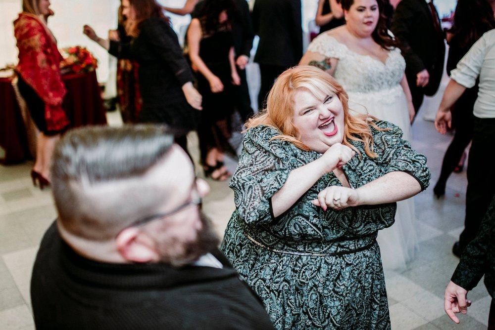 2261-SCP_5508_Pittsburgh-wedding-photographer.jpg
