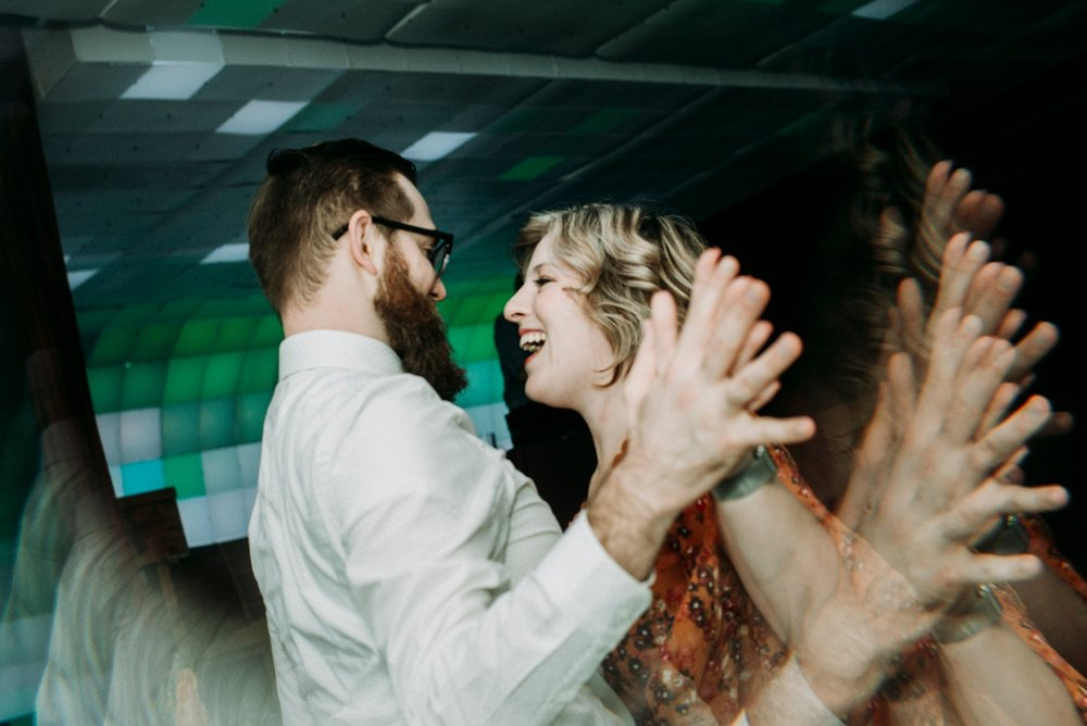 2486-DSC_5281_Pittsburgh-wedding-photographer.jpg
