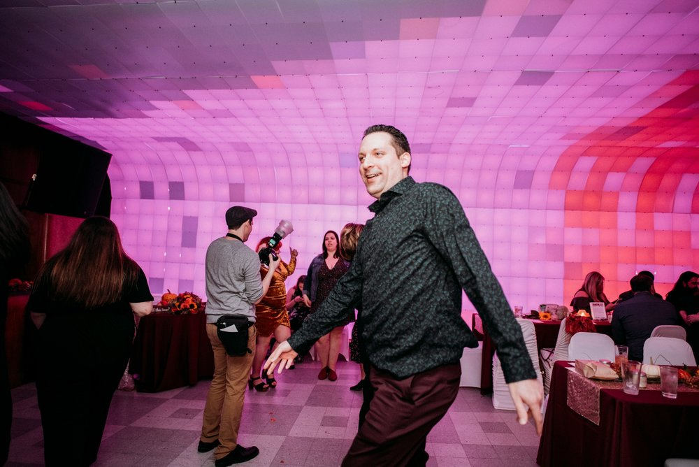 2505-SCP_5657_Pittsburgh-wedding-photographer.jpg