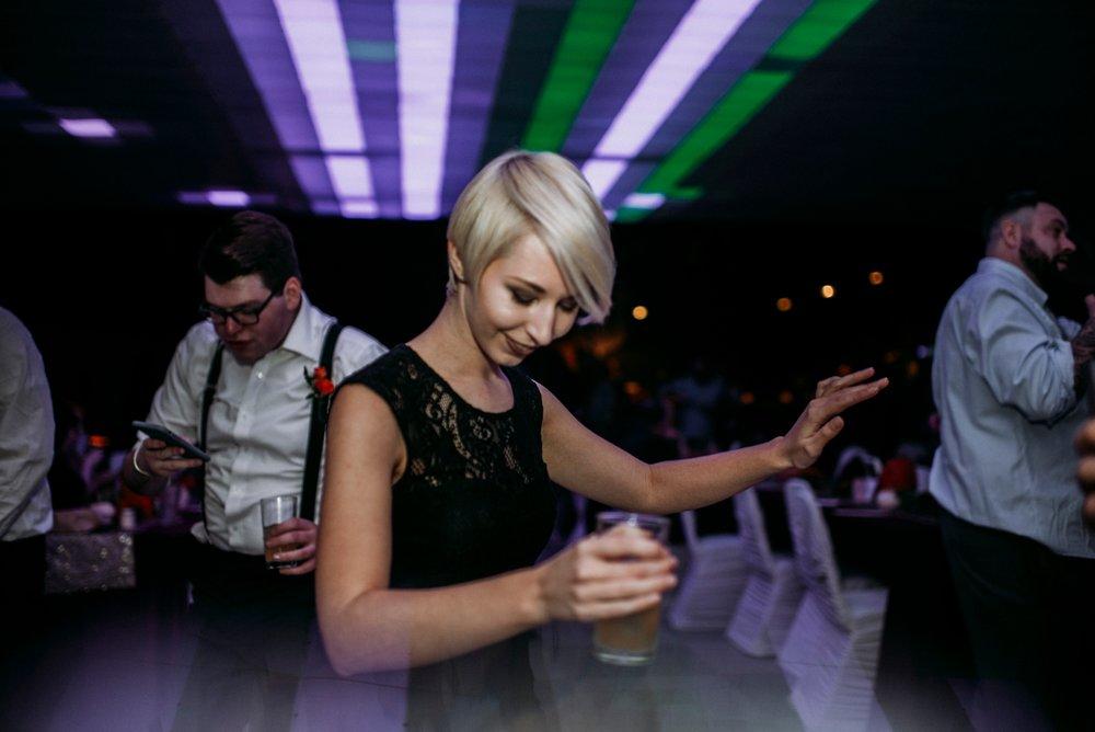 2600-DSC_5335_Pittsburgh-wedding-photographer.jpg