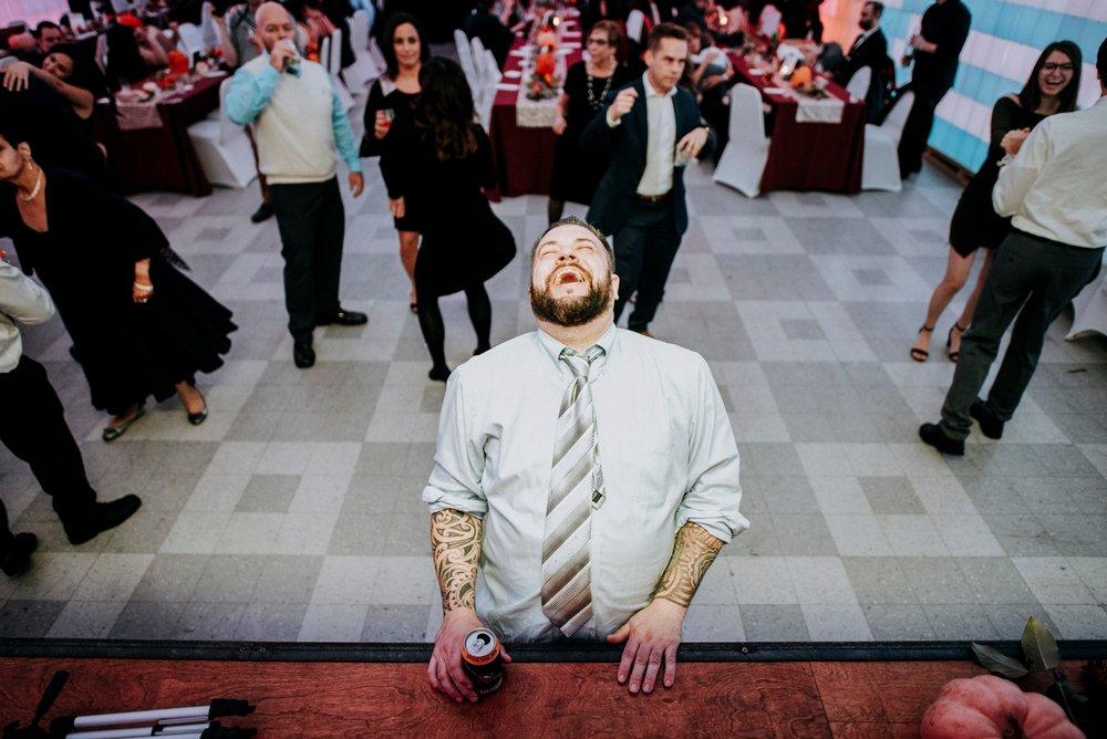 2638-SCP_5730_Pittsburgh-wedding-photographer.jpg