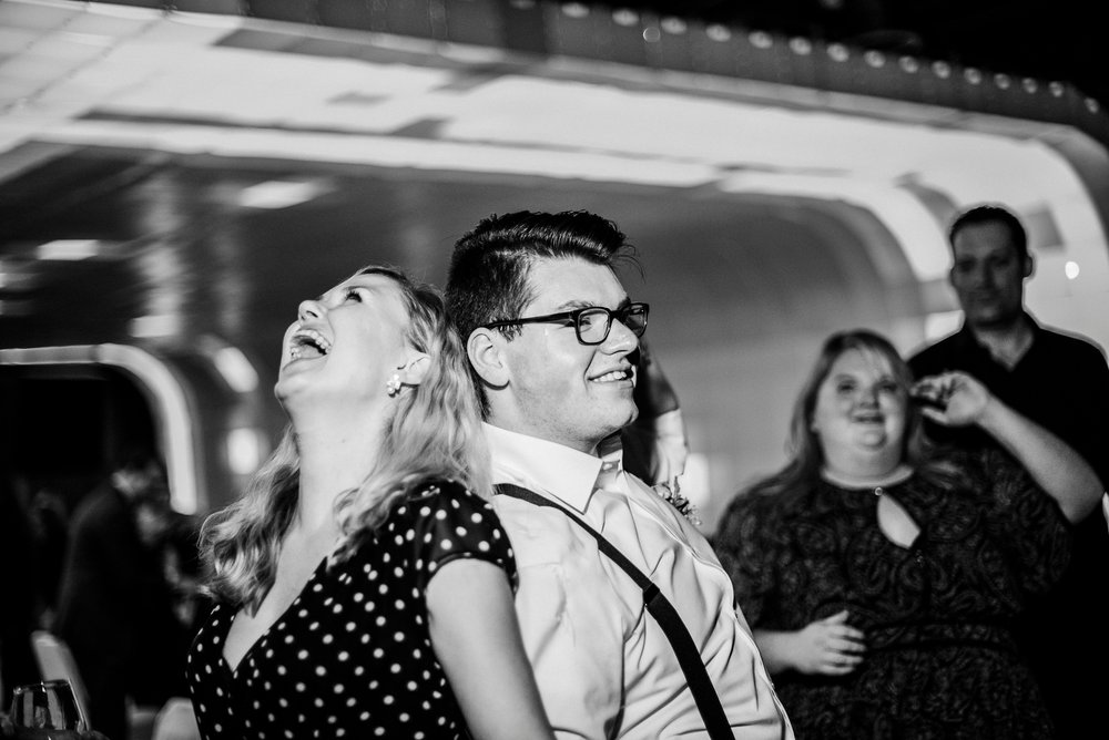 2754-SCP_5804_Pittsburgh-wedding-photographer.jpg