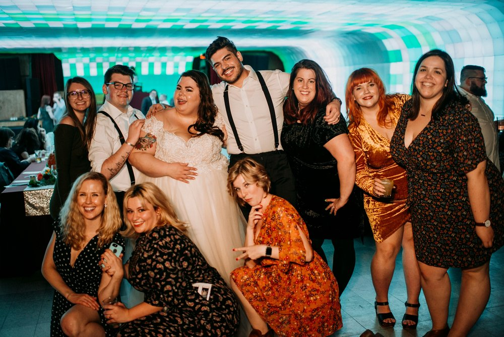 2759-DSC_5394_Pittsburgh-wedding-photographer.jpg