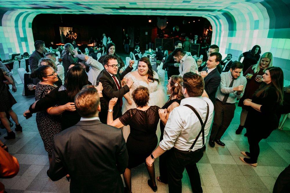 2865-SCP_5910_Pittsburgh-wedding-photographer.jpg