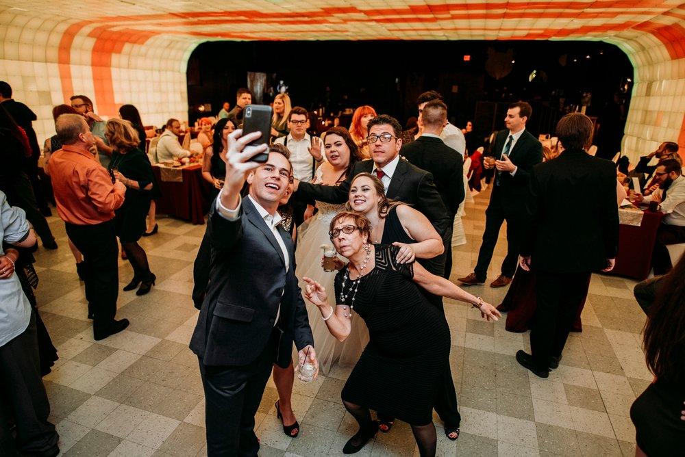 2879-SCP_5924_Pittsburgh-wedding-photographer.jpg