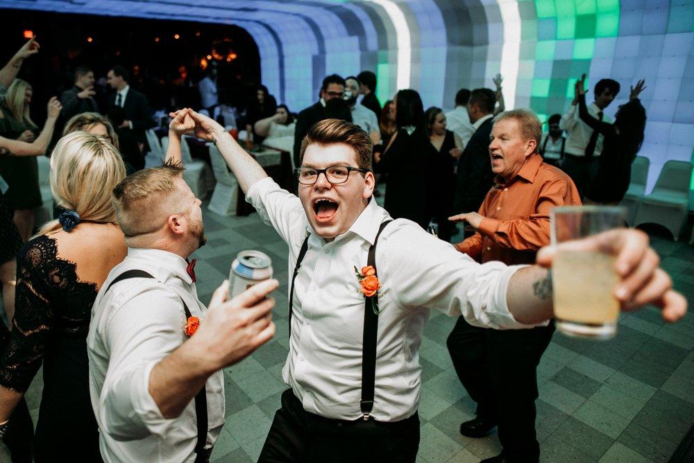 2897-SCP_5942_Pittsburgh-wedding-photographer.jpg