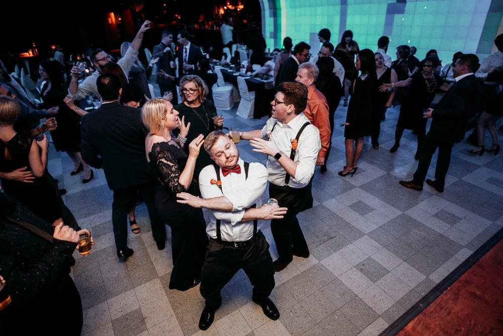 2908-SCP_5953_Pittsburgh-wedding-photographer.jpg