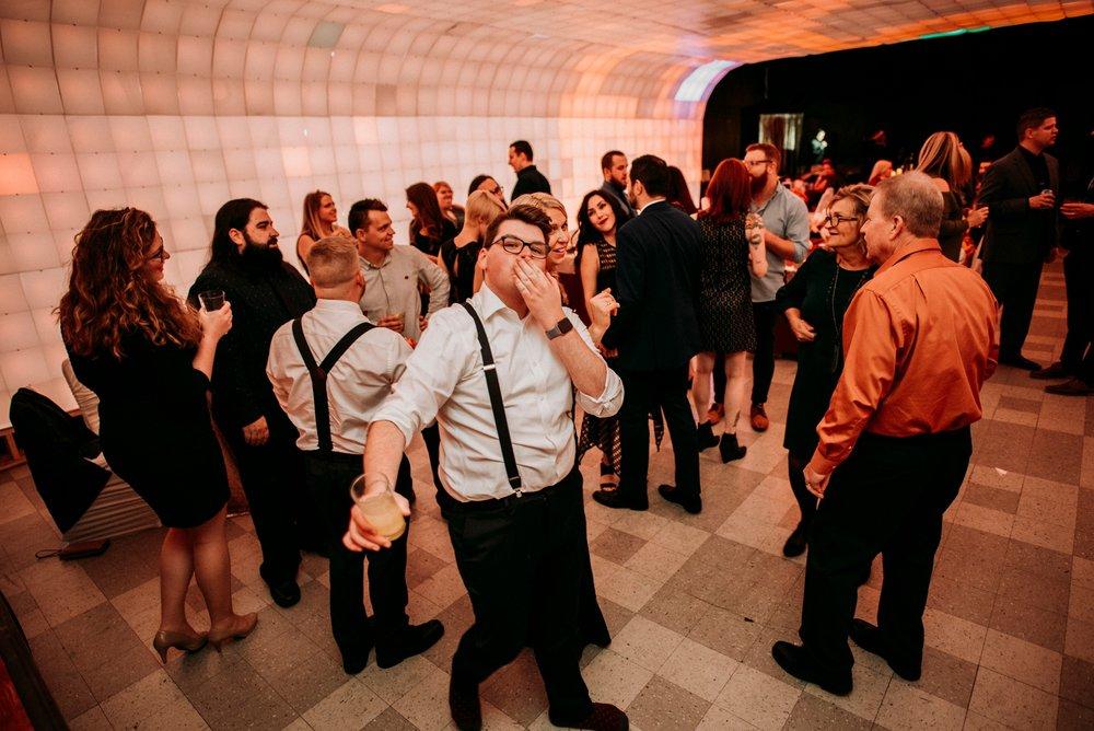 2914-SCP_5959_Pittsburgh-wedding-photographer.jpg