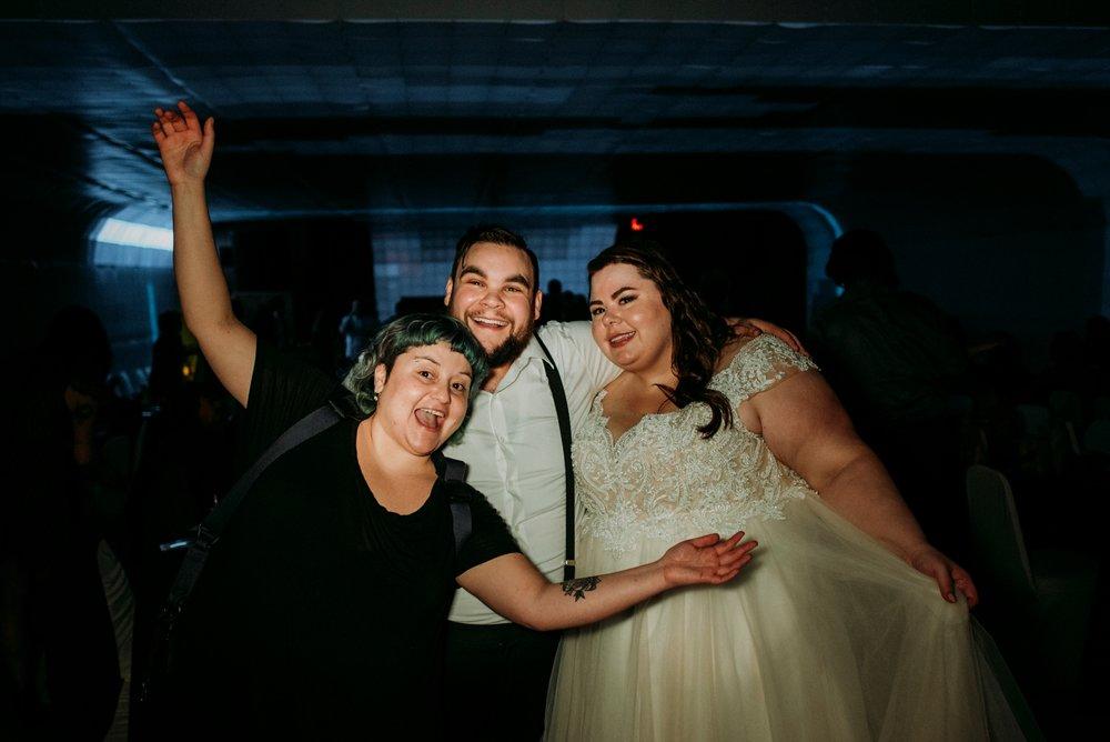 2927-SCP_5972_Pittsburgh-wedding-photographer.jpg