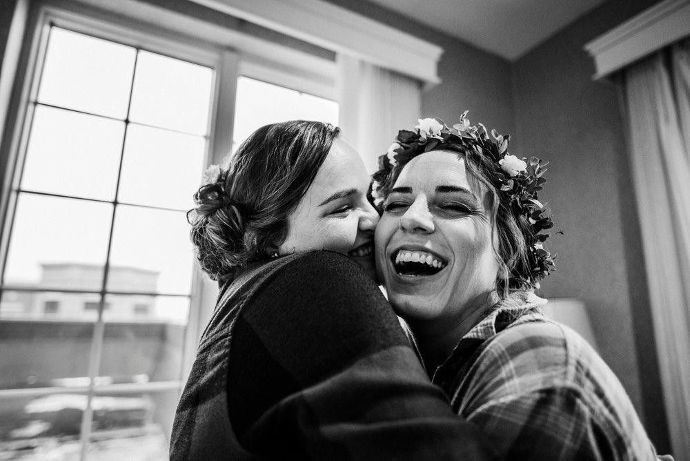 photojournalist wedding photographer