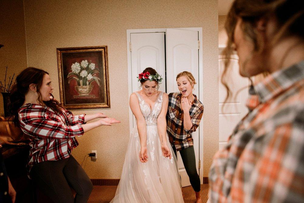 ethical-destination-wedding-stlouis_0014.jpg