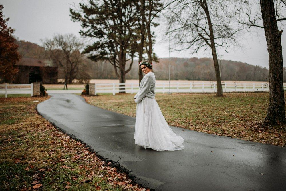 ethical-destination-wedding-stlouis_0023.jpg