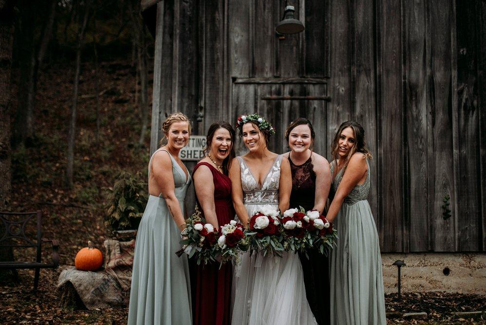 ethical-destination-wedding-stlouis_0034.jpg