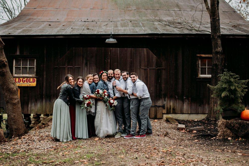 ethical-destination-wedding-stlouis_0038.jpg