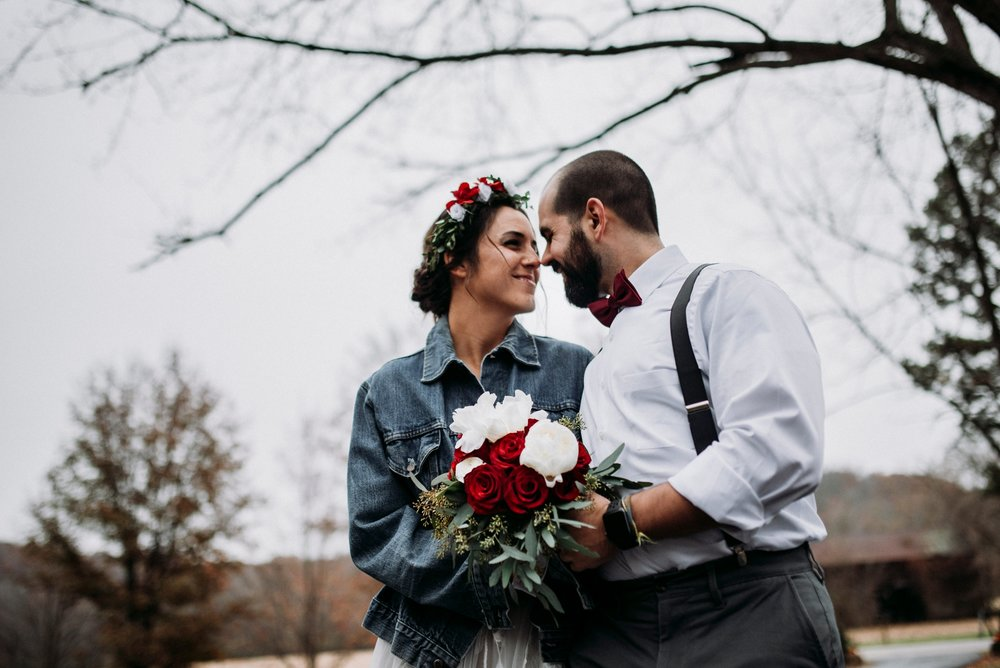 ethical-destination-wedding-stlouis_0043.jpg