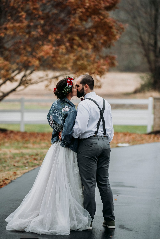 ethical-destination-wedding-stlouis_0042.jpg