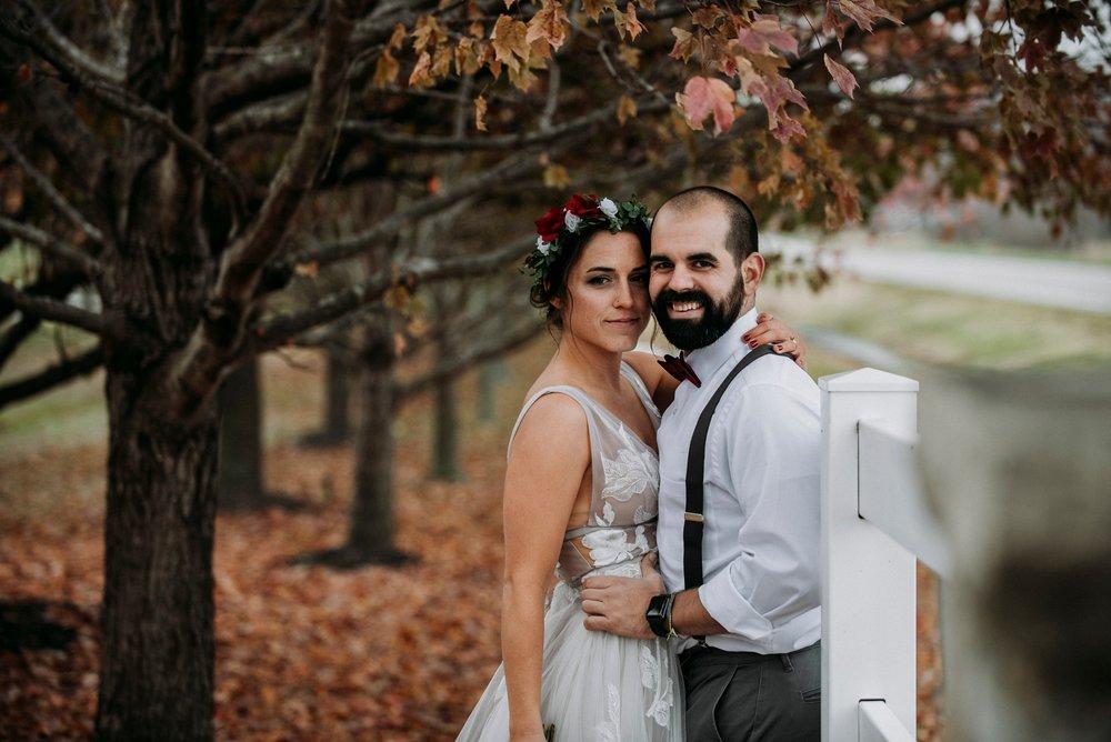 sexy wedding photography