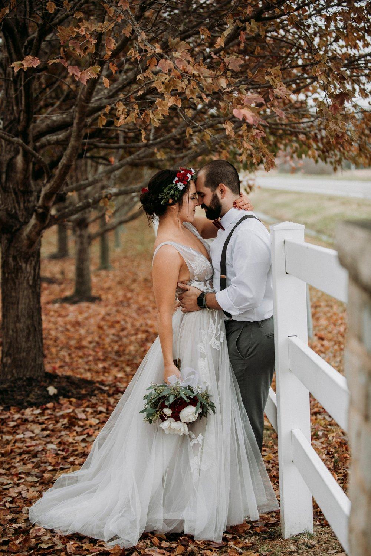 ethical-destination-wedding-stlouis_0044.jpg