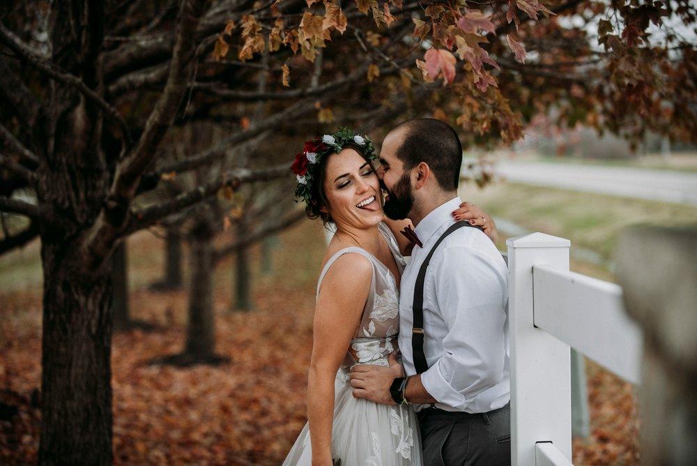 ethical-destination-wedding-stlouis_0047.jpg