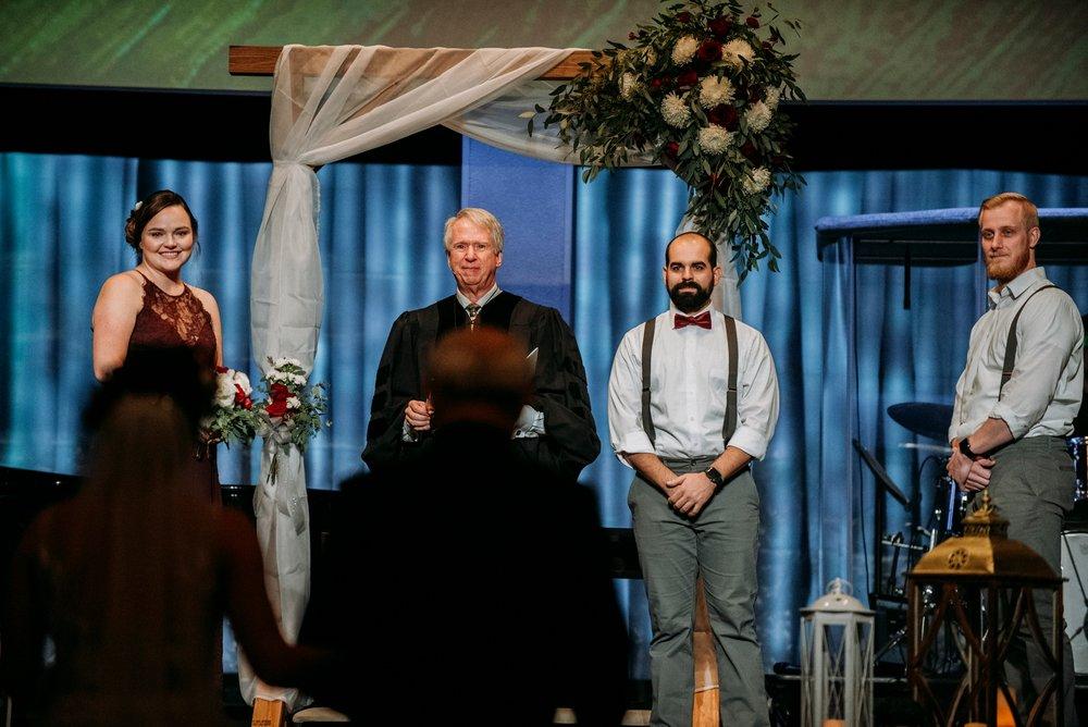 ethical-destination-wedding-stlouis_0057.jpg