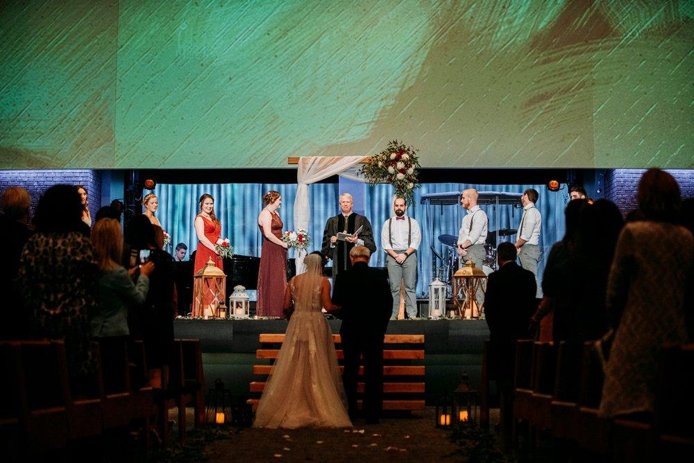ethical-destination-wedding-stlouis_0058.jpg