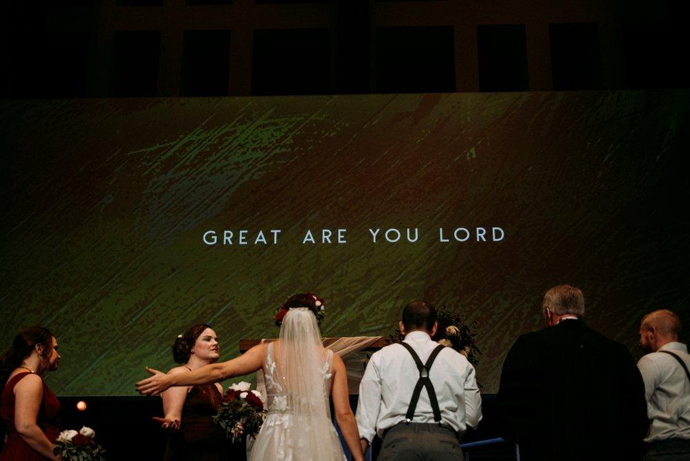 ethical-destination-wedding-stlouis_0060.jpg