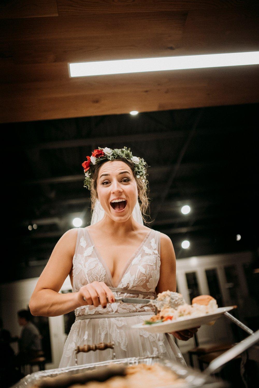 ethical-destination-wedding-stlouis_0068.jpg