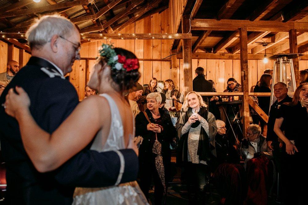 ethical-destination-wedding-stlouis_0073.jpg