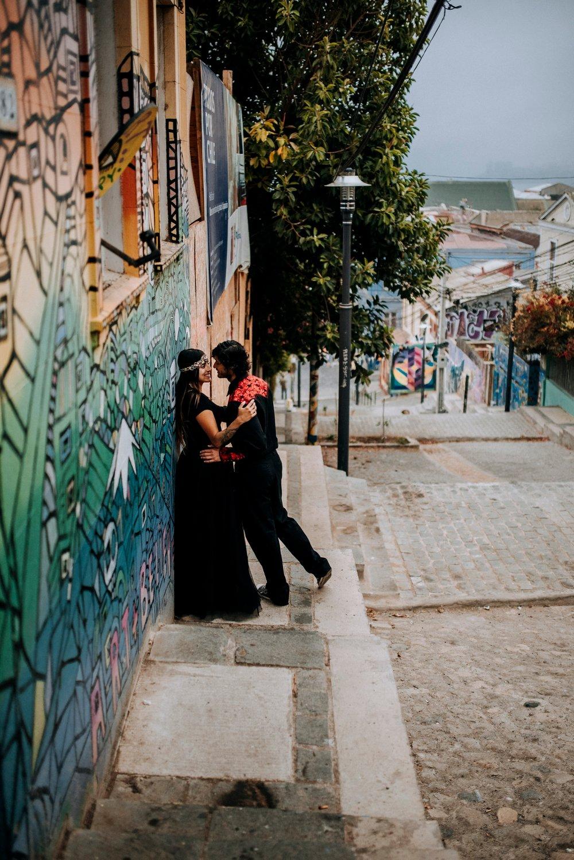 elopement-valparaiso_0003.jpg