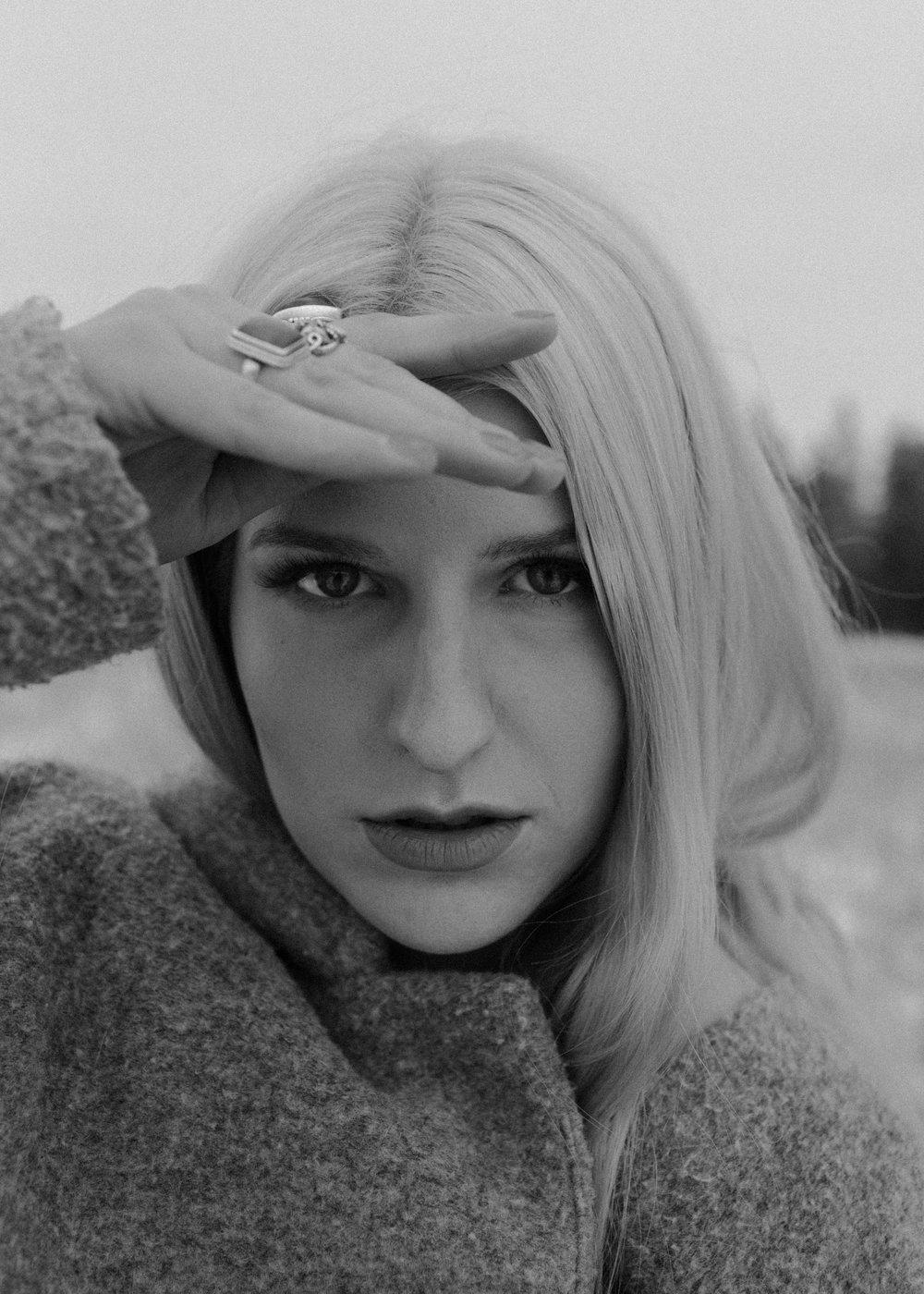 Alycia-Lovell-Photography-Film-Portraits-9788.jpg