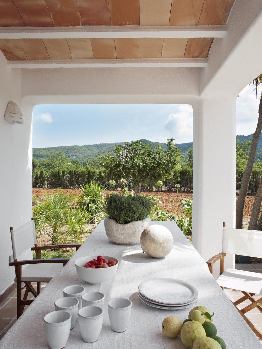Casa Ibiza-56049.jpg