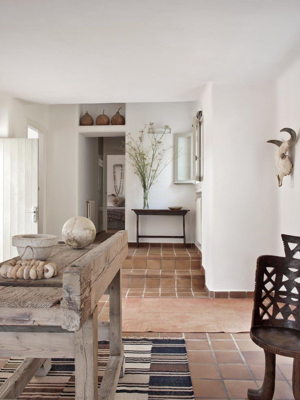 Casa Ibiza-56069.jpg