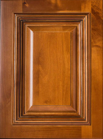 kitchen_cabinet_brown_2
