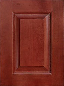 kitchen_cabinet_red_1