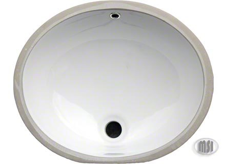 Oval Undermount.jpg