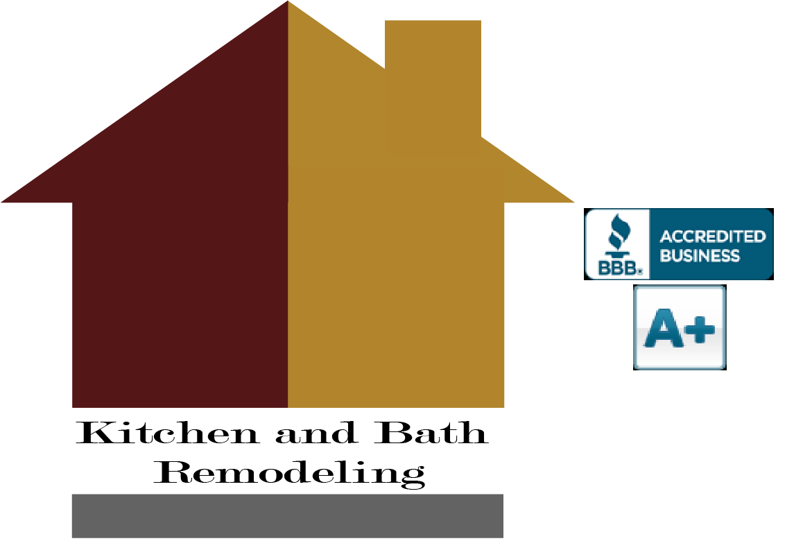 Kitchen Remodeling Business About Berkut Inc