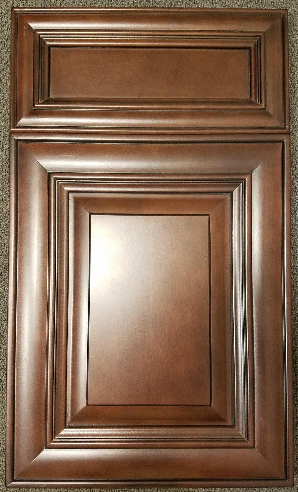 kitchen_cabinet_brown_13