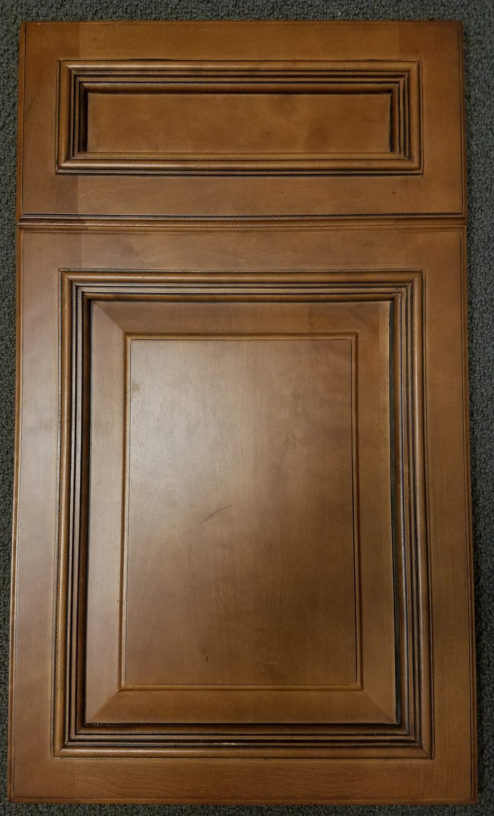 kitchen_cabinet_brown_14