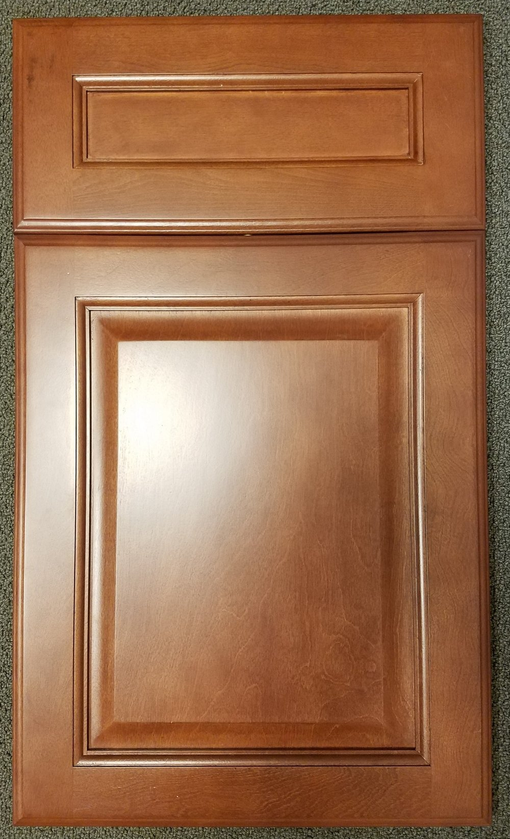 kitchen_cabinet_brown_15