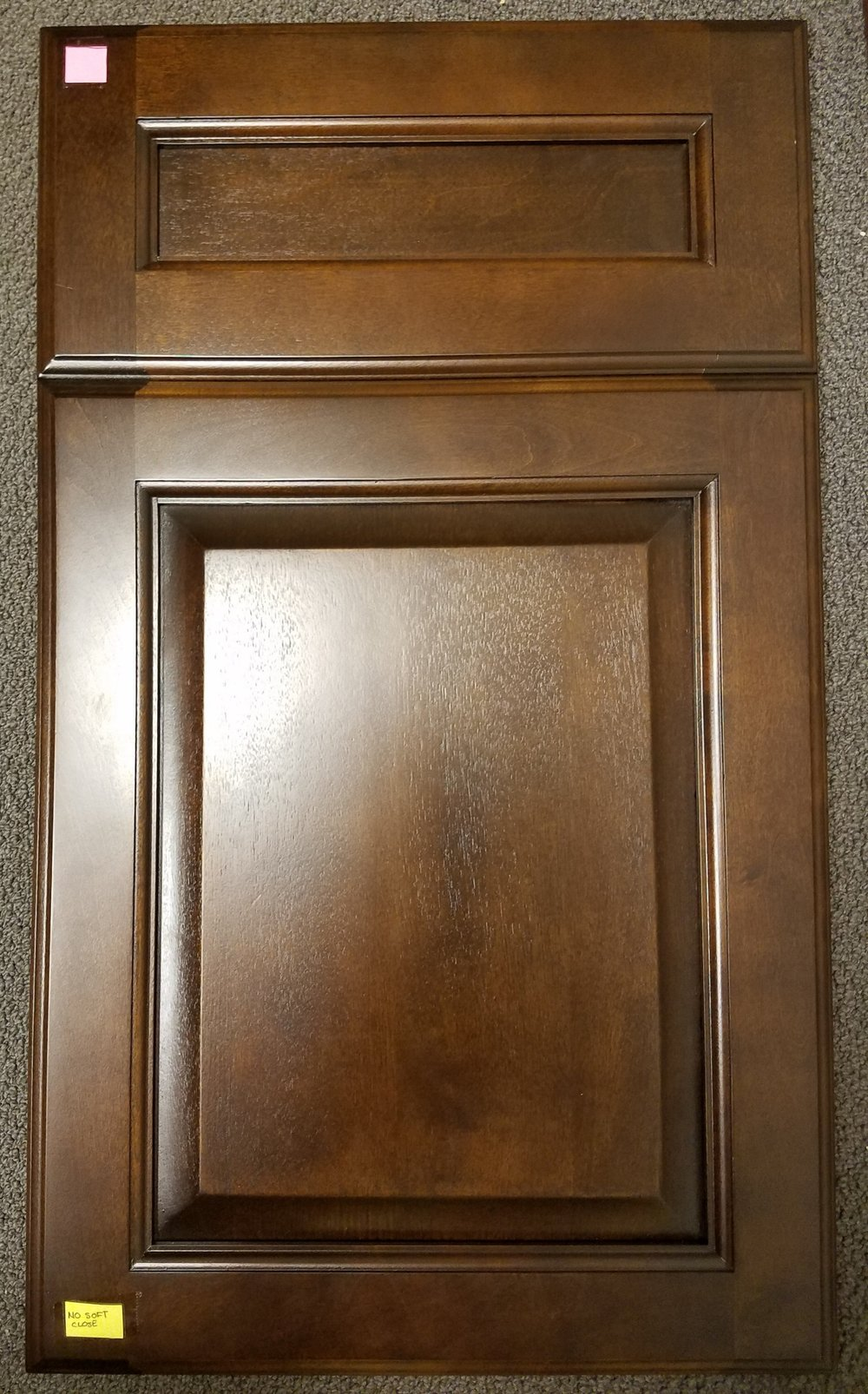 kitchen_cabinet_brown_9