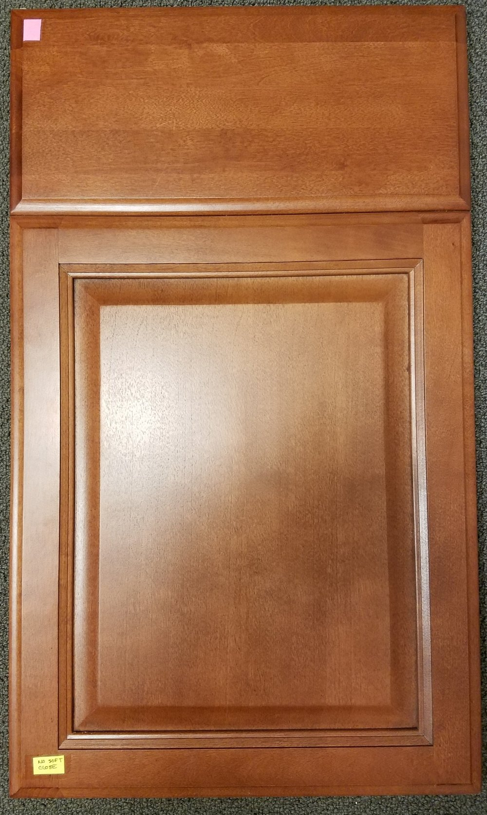 kitchen_cabinet_brown_12