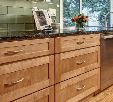 kitchen_drawers_cabinets.jpg