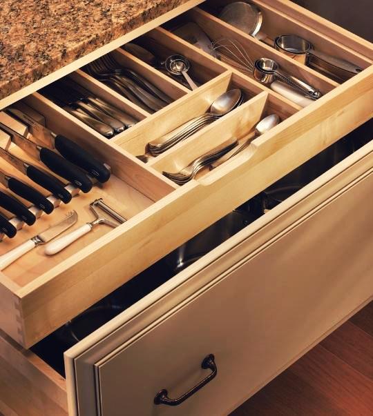 cutlery_divider.jpg