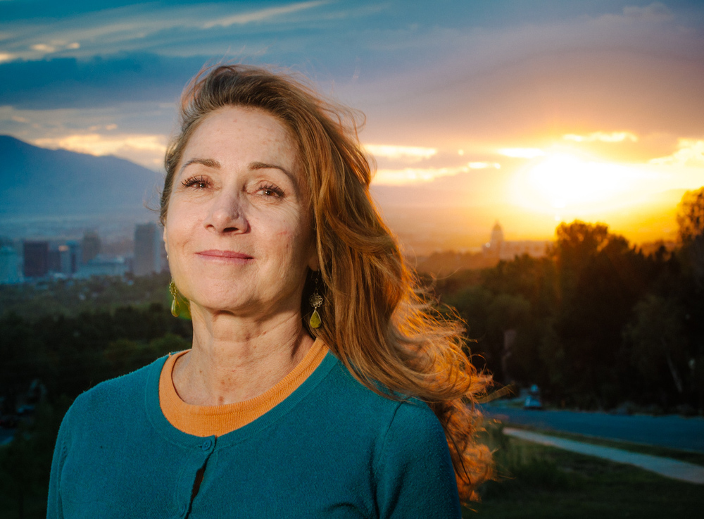 Psychic Margaret Ruth
