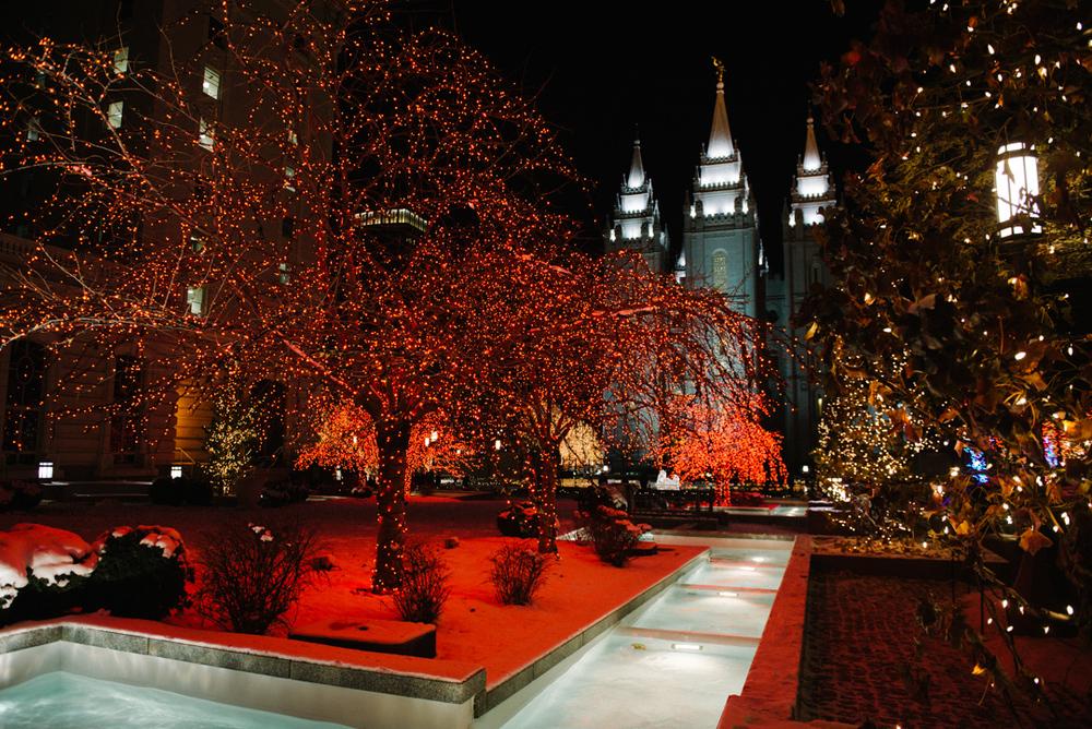 13-percent-salt-Temple-Square-Lights-7.jpg